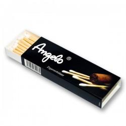 Zapałki do cygar Angelo