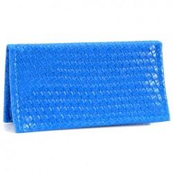 Saszetka portfel na tytoń Blue Pouch