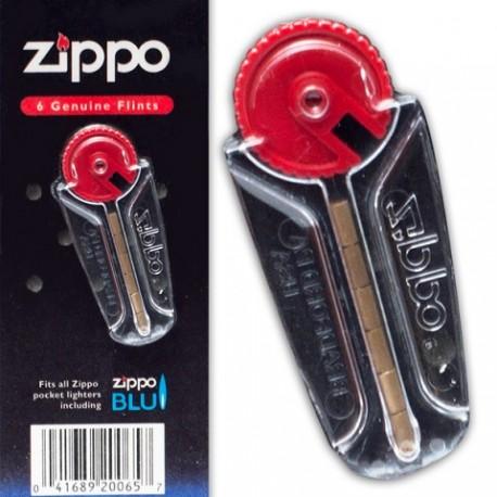 Kamienie Zippo