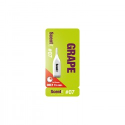 Aromat do tytoniu Mac Baren Scentit 1,5ml Grape
