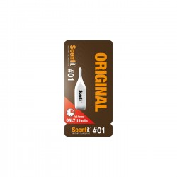 Aromat do tytoniu Mac Baren Scentit 1,5ml Chocolat