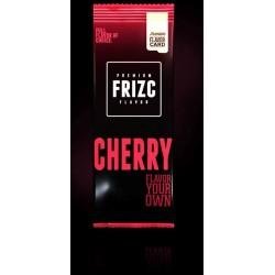 Karta aromatyzująca Frizc do tytoniu cherry