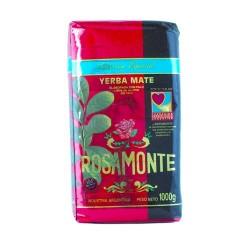Rosamonte Especial 500g