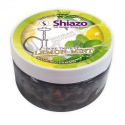Kamyki Shiazo 100g Cytryna z miętą