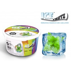 Melasa Ice Frutz 100g Ice Mint