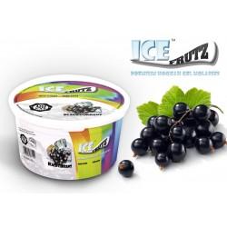 Melasa Ice Frutz 100g Blackcurrant