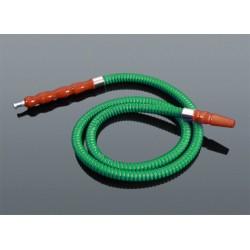 Wąż mały 120cm zielony