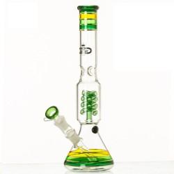 Bongo Fajka wodna Grace Glass ICE GG 35cm