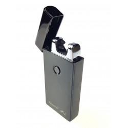 Zapalniczka USB PLAZMOWA 2 Łuki
