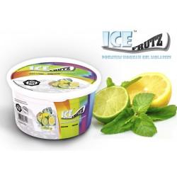 Melasa Ice Frutz 100g Lemon Up