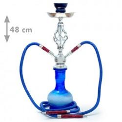 Oasis Rabab 2w niebieska
