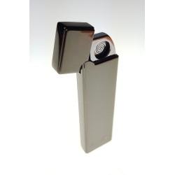 Zapalniczka USB plazmowa żarowa Black