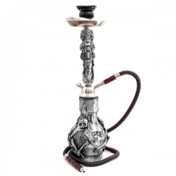 Shisha Oasis Szarifa 47cm