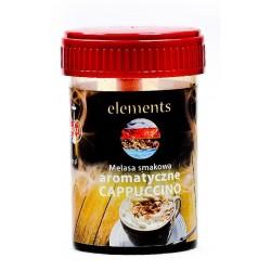 Melasa Elements 30ml Cappuccino
