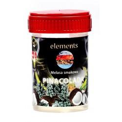 Melasa Elements 30ml Pinacolada