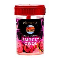 Melasa Elements 30ml Smoczy Owoc
