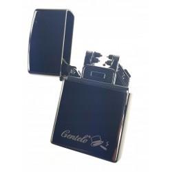 Zapalniczka USB PlazmowaPrezentowa