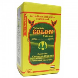 Colon Traditional 1kg