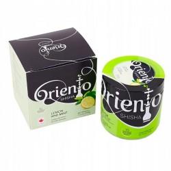 Kamyki Oriento 210g Lemon Mint