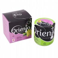 Kamyki Oriento 210g Grape Mint