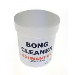 Proszek do czyszczenia bong Shmant-ex
