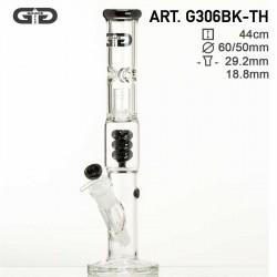 Bongo Grace Glass 44cm