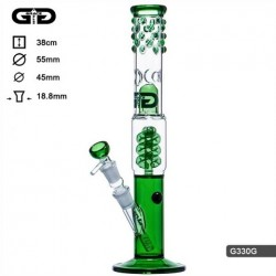 Bongo Grace Glass 38cm