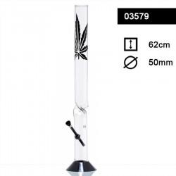 Bongo Gigant Smoke 62cm