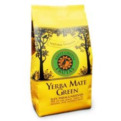 Green Mate Frutas 400g