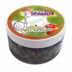 Kamyki Shiazo Two Apples 100g