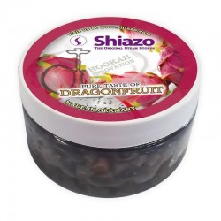 Kamyki Shiazo Dragon Fruit 100g