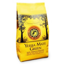 Green Mate Papaja Moringa 400g