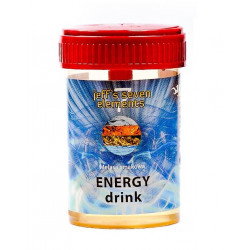 Melasa Elements 30ml Energy Drink