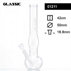 Bongo Classic 42cm