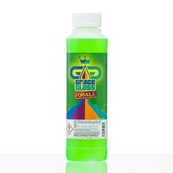 Płyn do czyszczenia bong Grace Glass
