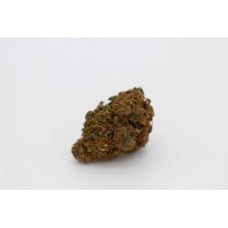 Susz Konopny Hemp FloveR Orange Skunk 10,45% CBD 1g