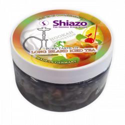 Kamyki Shiazo Long Islands iced tea 100g