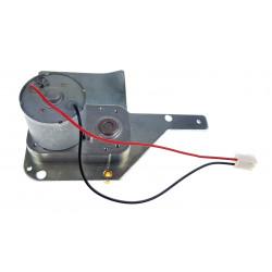 Nabijarka elektryczna Powermatic II+ Zico