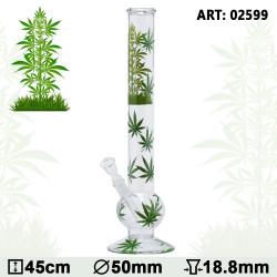 Bongo Leaf Jhari 45cm