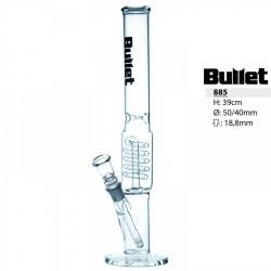 Bongo Ice Bullet z filtracją 39cm