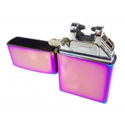 Zapalniczka USB plazmowa prezenetowa