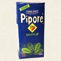 Pipore Despalada 500g