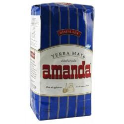 Amanda Despalada niebieska 500g