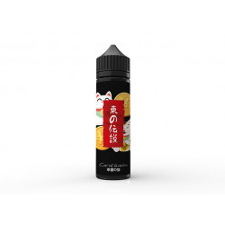 Premix Tales Of Japan 40ml Cat of Fortune
