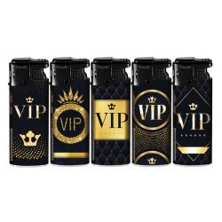 Zapalniczka żarowa VIP