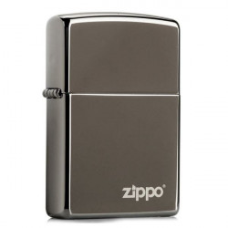 Zapalniczka Zippo benzynowa Rastafari Leaf Design