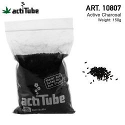 Węgiel aktywny do bonga fajki wodnej 150g