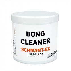Proszek do czyszczenia bong fajek Shmant-ex 200g