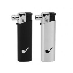 Zapalniczka piezoelektryczna fajkowa 31987