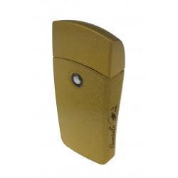 Zapalniczka USB PLAZMOWA żarowa 4-6529 Gold